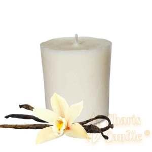 Charis Candle ® - Refill Alexandra Vanilla