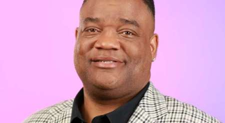 Former Sports Journalist Jason Whitlock Says Faith in Jesus Christ Is the Answer to the Fear Destroying America