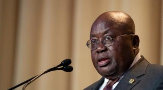 President of Ghana Declares Today a Day of Prayer and Fasting and Shares Scripture Passage and Guidelines on How to Do It as 27 Coronavirus Cases and Two Deaths are Reported