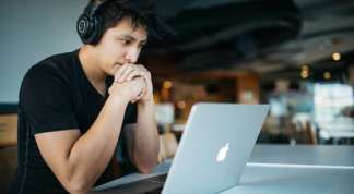 New Online Education Programs Prepare Christian Students for Their Call