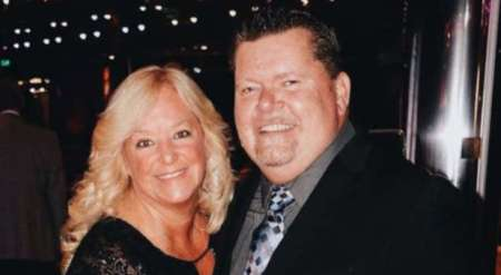 California Pastor Bob Bryant Dies After Testing Positive for Coronavirus Plague More than a Week Ago