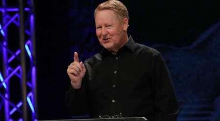 California Pastor Bob Reeve Dead at 65 from Coronavirus