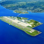 World's Most Dramatic Runways