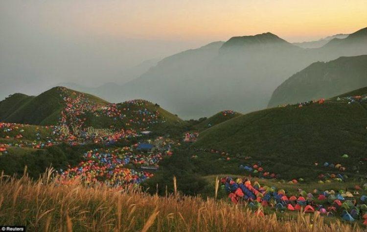 camping-festival-china-4[6]
