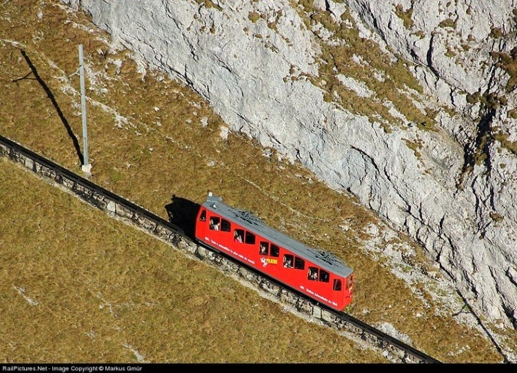pilatus-cogwheel-railway-6[2]