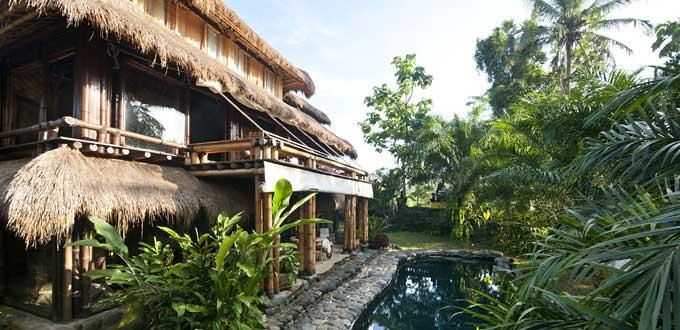 Bali's spectacular bamboo village sets to create million dollar luxury villas15