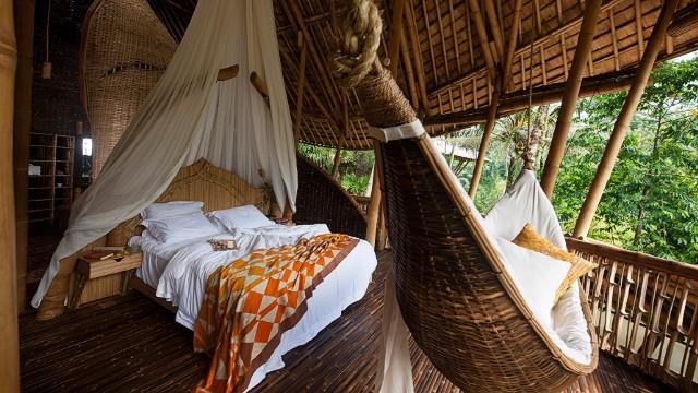 Bali's spectacular bamboo village sets to create million dollar luxury villas2