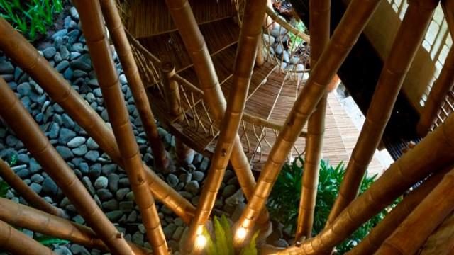 Bali's spectacular bamboo village sets to create million dollar luxury villas8