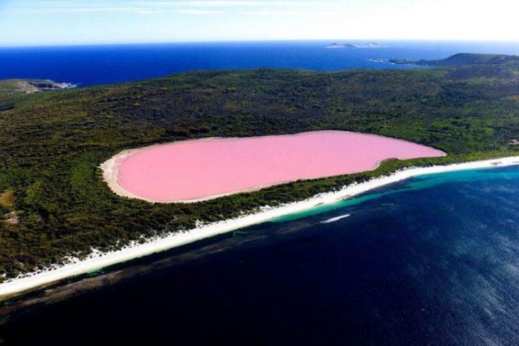 Lake Hillier Australia 5_resize_exposure