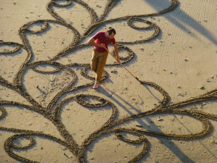 Massive Sand Paintings12_resize