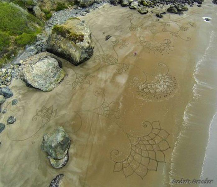 Massive Sand Paintings5_resize