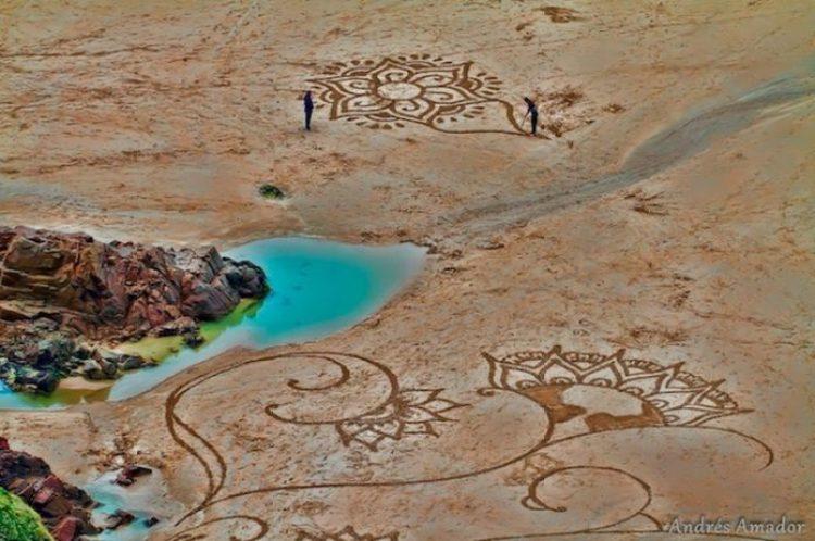 Massive Sand Paintings6_resize