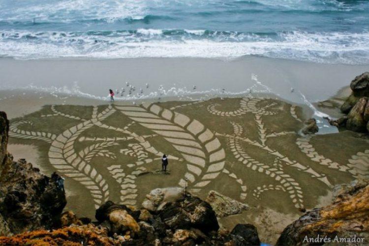 Massive Sand Paintings7_resize