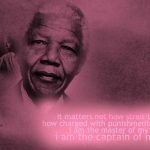 All Time Great Quotes of Nelson Mandela
