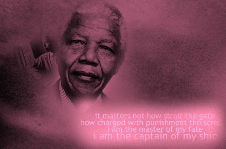 Nelson Mandela Quotes  7_resize