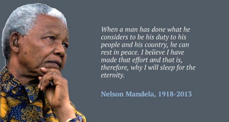 Nelson Mandela Quotes 8_resize