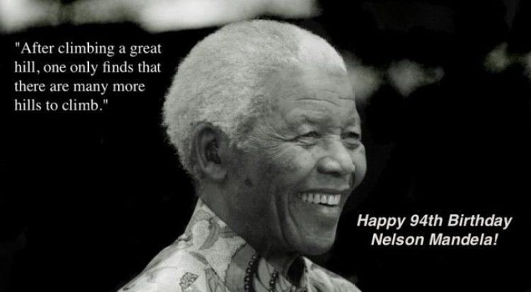 Nelson Mandela Quotes_resize