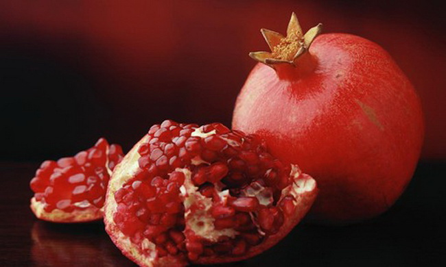 pomegranate-wallpapers-5-1-s-307x512_resize_exposure