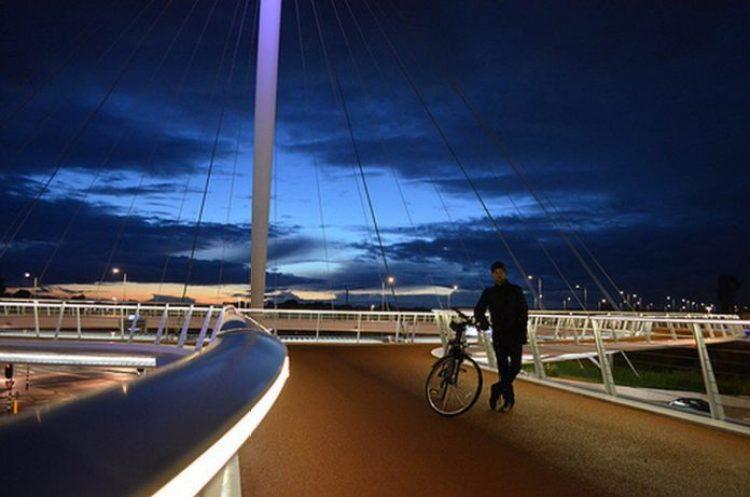 hovenring Bridge Netherland 10_resize_exposure