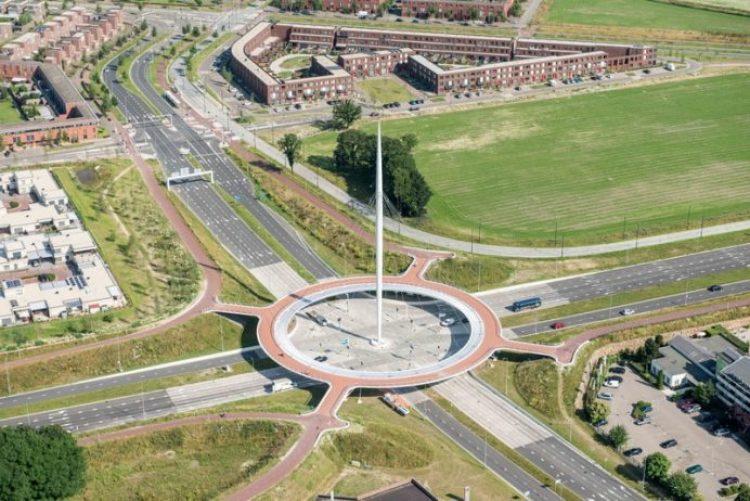 hovenring Bridge Netherland 12_resize_exposure