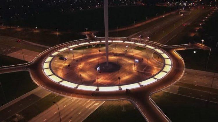hovenring Bridge Netherland 13_resize_exposure
