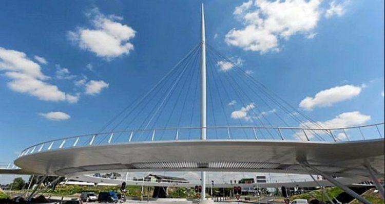hovenring Bridge Netherland 14_resize_exposure