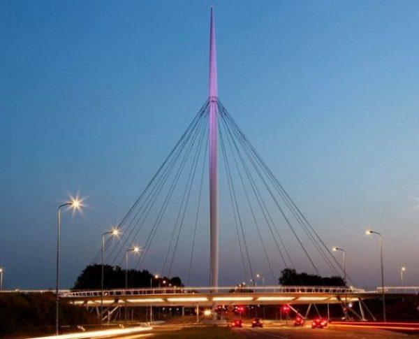 hovenring Bridge Netherland 1_resize_exposure