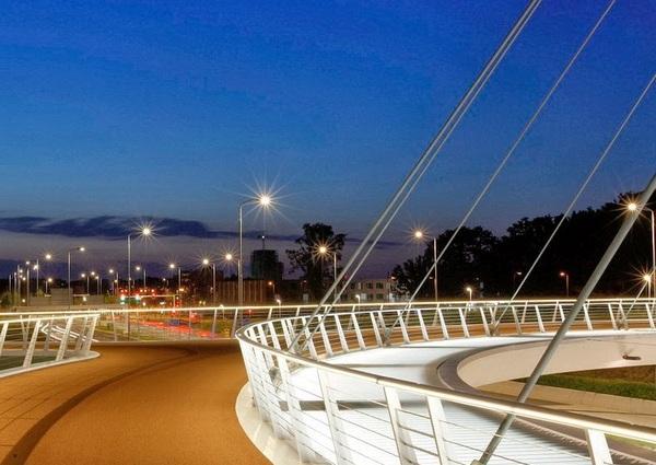 hovenring Bridge Netherland 4_resize_exposure