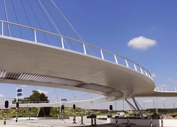 hovenring Bridge Netherland 7_resize_exposure
