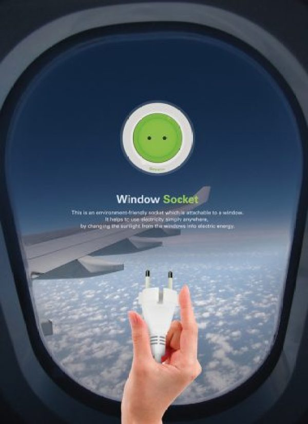 windowsocketKyuhoSong3
