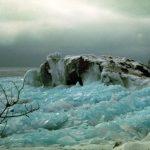 """""""Superior Lake"""" World's Largest Freshwater Lake"""