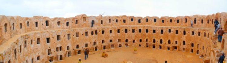 Qasr Al Haj02