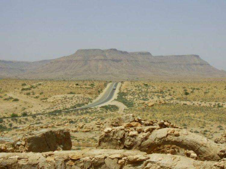 Qasr Al Haj09