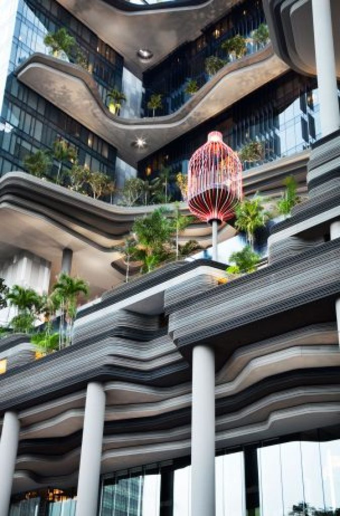 parkroyal-on-pickering-hotel-singapore-skygardens-by-woha-1