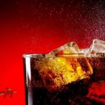 Harmful Health Effects of Soda