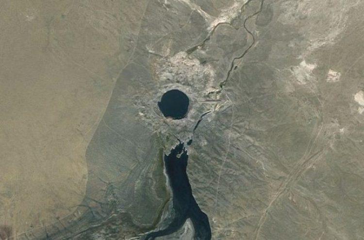Lake Chagan3