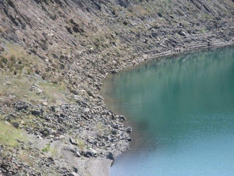 Lake Chagan6