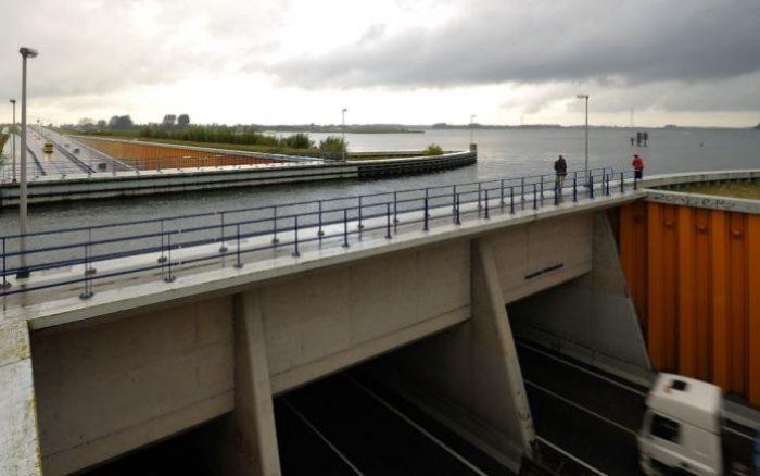 aquaduct_veluwemeer_05