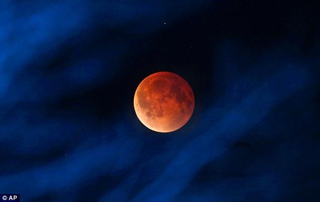 Blood Moon16