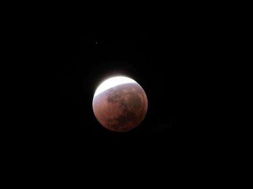 Blood Moon4