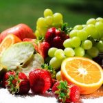 Fruits are undeniably one of nature's most nutrient-rich foods
