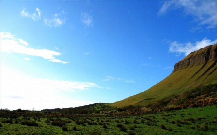 Ben Mount Balbi Ireland3