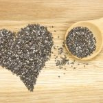 10 Reasons to Add Chia Seeds in Your Diet