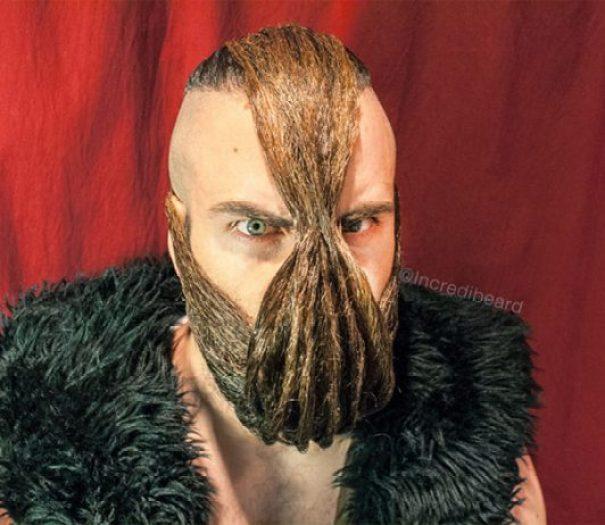 funny-beard-styles-incredibeard-3