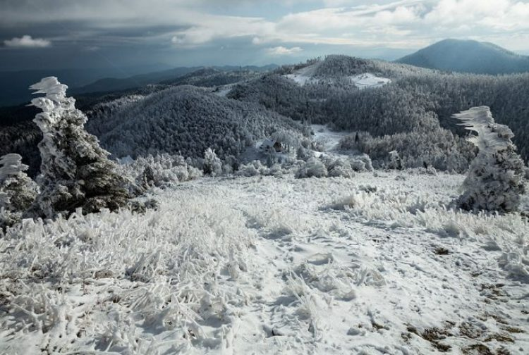 mount-javornik-slovenia-winter-photography-marko-korosec-10