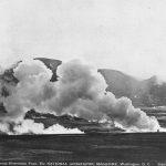 The Valley of Ten Thousand Smoke
