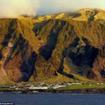 Tristan da Cunha, The World's Most Remotest Island