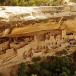 Cliff Palace: The Largest Cliff Dwelling in North America
