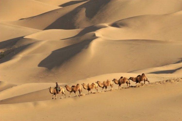 badain-jaran-desert-4[7]