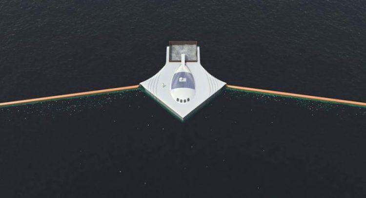 the-ocean-cleanup-plan-boyan-slat-6